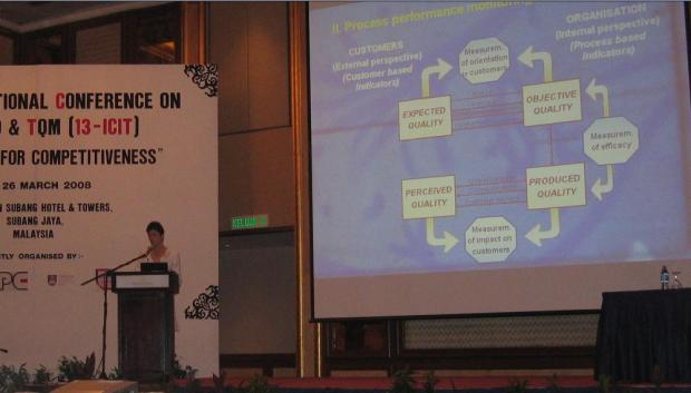 Palmira Lopez Fresno Malaysia