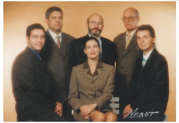 Palmira Lopez Fresno