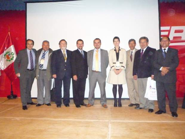 X Congreso Ingenieria Mantenimiento Palmira Lopez-Fresno